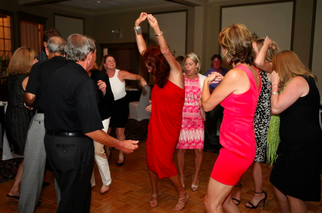 book-your-event-at-anderson-country-club