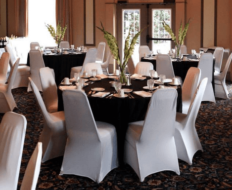 fine-dining-at-anderson-country-club