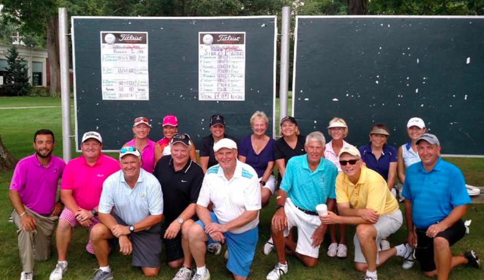 golf-tournament-anderson-indiana
